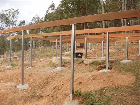 kapur laminated beams posts johns building supplies