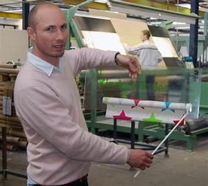 National distribution deal for textile firm - Lancashire ...