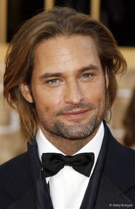 Maybe you would like to learn more about one of these? Corte de cabelo masculino liso grande