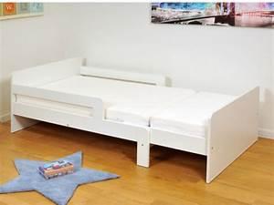 Lit Enfant 190 : pack chambre enfant lit volutif zelly 1 matelas dreamea ~ Teatrodelosmanantiales.com Idées de Décoration