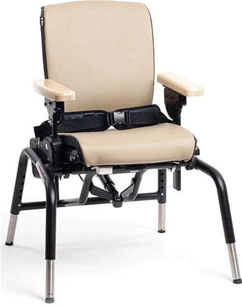 Rifton Chair With Tray by Rifton Activity Chair Medium Especial Needs