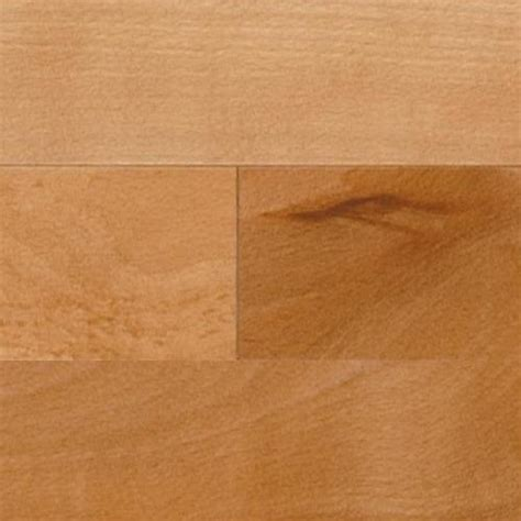 solid beech flooring hardwood floors lauzon wood floors classics solid beech 3 1 4 in beech natural pacific