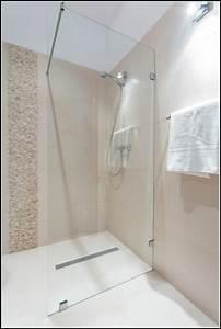 Kleine Badezimmer Mit Dusche : moderne kleine badezimmer mit dusche badezimmer house ~ Bigdaddyawards.com Haus und Dekorationen