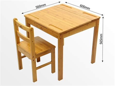 easy to assemble desk childrens desk and chair