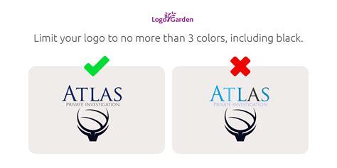 logo design tips 5 essentials for creating a great logo logogarden