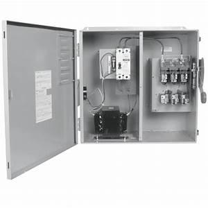 Wiring Diagram Pdf  120vac Disconnect Wiring