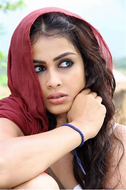 Genelia Urumi Souza Stills Urmi Actress Feast