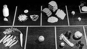episode 5 the wwii diet food investigators on sbs