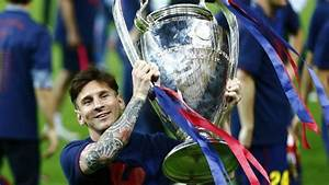 One Of Many Inspirational Men I Look To   Lionel Andr U00e9s Messi  24 June 1987