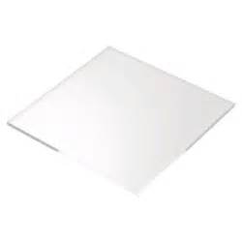 plexiglas 20 in 30 in 0 080 in clear acrylic sheet