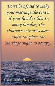 1000+ Inspirati... Wedding Spiritual Quotes