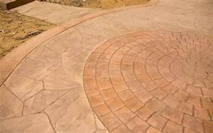 Beton Streichen Außen : beton streichen in 3 schritten zum ziel mit vielen tipps ~ Lizthompson.info Haus und Dekorationen