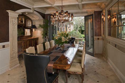 italianate villa  lake washington idesignarch