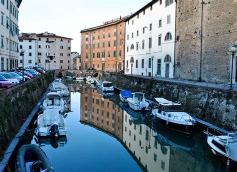 Of Livorno by Livorno In Un Giorno Cosa Vedere Visit Tuscany
