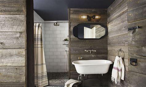 42 Badezimmer Ideen Und Designs Für Auszeit Liebhaber