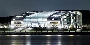Grand Kameha Bonn : kameha grand bonn ist hotel des jahres 2011 ~ Orissabook.com Haus und Dekorationen