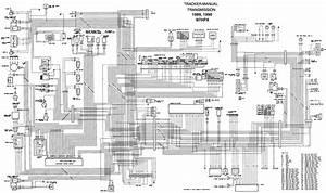 D1f 1987 Suzuki Samurai Wiring Diagram