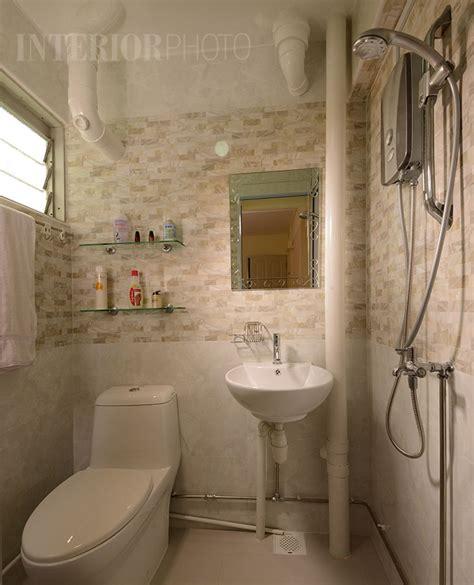 bedok  room flat interiorphoto professional