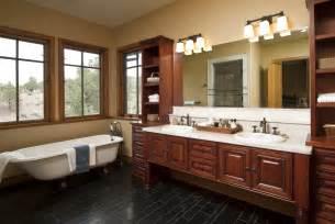 master bathroom cabinet ideas 4 cabinet ideas for your master bathroom