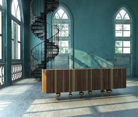 electic furniture eclectic furniture feet il pezzo mancante cabinets