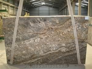 bordeaux river granite slab from brazil 131234