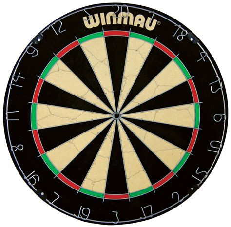 tip dart board regulations winmau dartboard steel tip