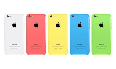 iphone 5c and 5s apple iphone 5s 5c designapplause