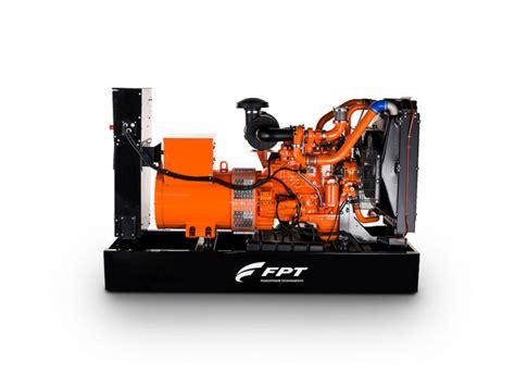 Купить генератор для ИВЕКО DAILY Магазин автозапчастей.