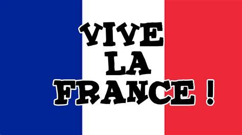 14 iulie, Ziua naţională a Franţei | National 4