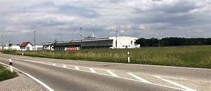 Dpd Neu Ulm : dpd in dinkelsb hl depot 191 dpd paketzentrum ~ Eleganceandgraceweddings.com Haus und Dekorationen