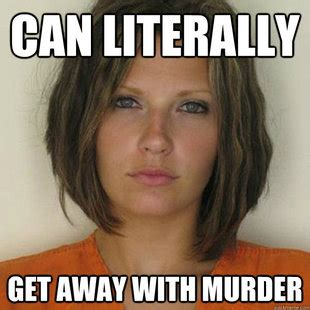 Murder Memes - murder memes image memes at relatably com