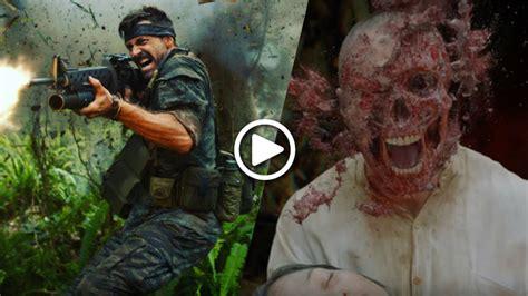 vietnam war meets monsters  neill blomkamps newest sci