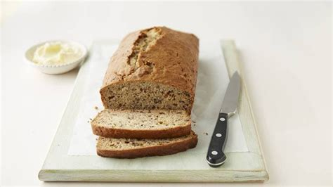 bread recipes lifemadedelicious ca