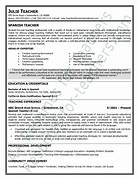 Affordable Price Application Letter As A Computer Teacher Sample Of Application Letter For Teacher Fresh Graduate 11 Example Application Letter Sample Basic Job 12 How To Write An Application Letter For The Post Of A