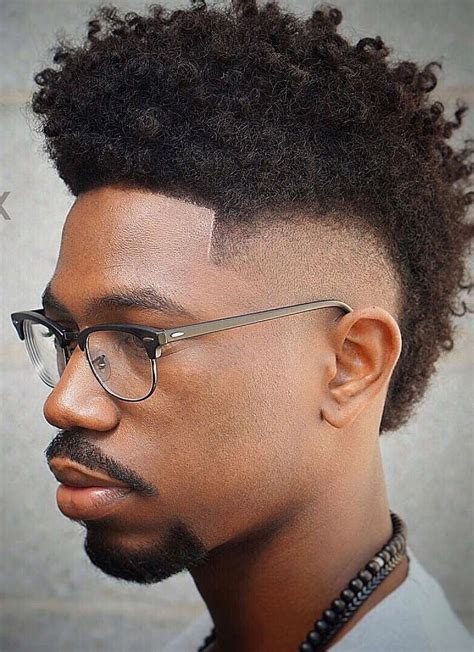 top afro hairstyles for men in 2019 visual guide haircut inspiration