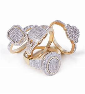 wedding ring nwj fine jewellery nwj credit within sterns With wedding rings catalogue 2017