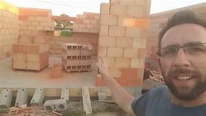 Eric Le Carreleur : eric le carreleur avancement travaux maison et futur ~ Premium-room.com Idées de Décoration