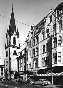 Schreinerei Köln Ehrenfeld : ehrenfeld stadt k ln ~ Markanthonyermac.com Haus und Dekorationen