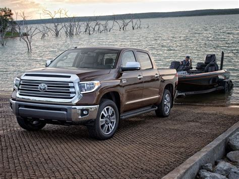 Most Dependable Trucks by 10 Of The Most Dependable Trucks Autobytel