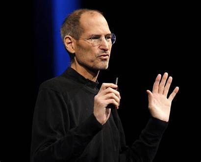 Jobs Steve Famous Syrian Americans Jerry Iphone