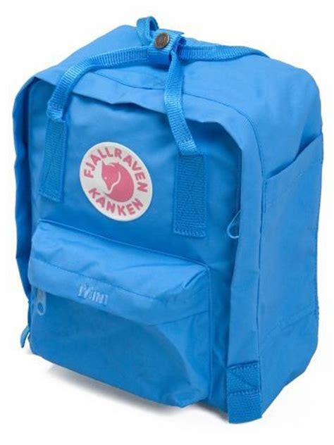 Good School Backpack Brands  Crazy Backpacks