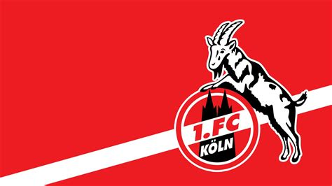 Maybe you would like to learn more about one of these? Eintracht Frankfurt, FC Koln, Watford en Udinese volgen ...