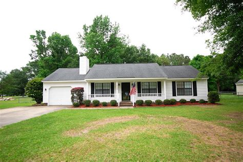 Houses For Rent Goldsboro Nc by Goldsboro Nc Homes Apartments For Rent Rental