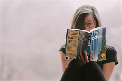 Travel Trip Plan Job Reading Planning Guide