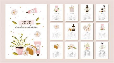 calendario  calendar print calendar  calendar