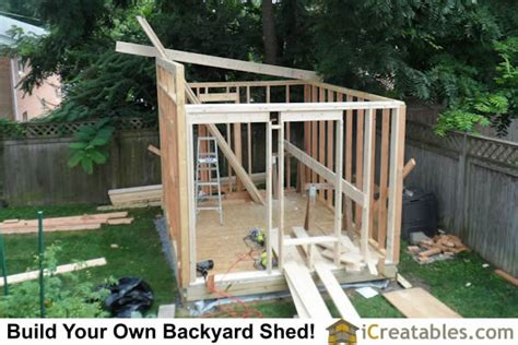 shed roof framing pictures of modern sheds modern shed photos
