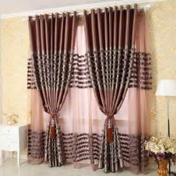 japanese gold gray room darkening primitive curtain wholesale