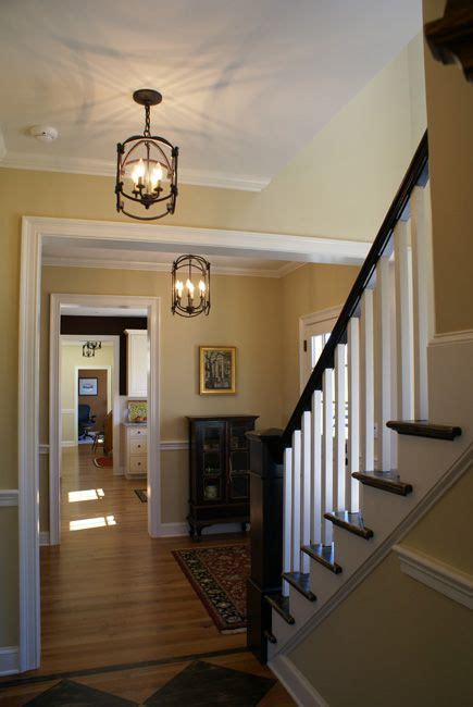 43 Best Images About Entryway  Lighting On Pinterest