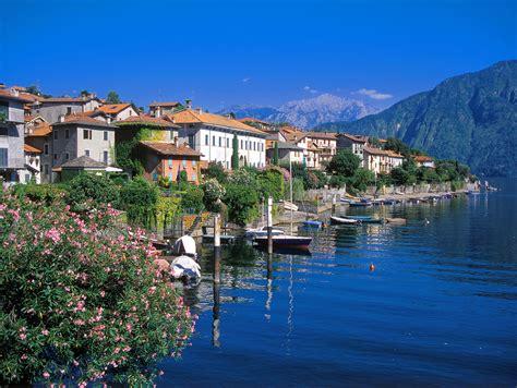 reiseführer lago maggiore reisef 252 hrer italien lago maggiore