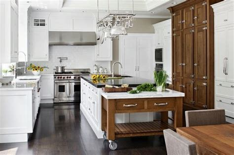 modern cabinets kitchen 20 best christopher peacock kitchens images on 4189